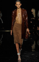 large_versace-brown-double-breasted-leather-trench-coat2