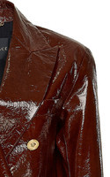 large_versace-brown-double-breasted-leather-trench-coat4