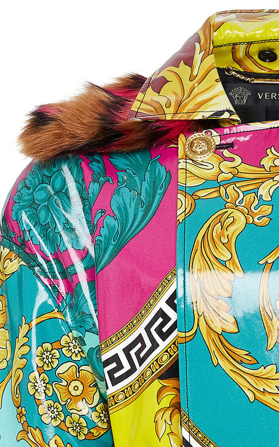 large_versace-print-printed-vinyl-oversized-coat4