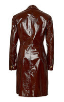 large_versace-brown-double-breasted-leather-trench-coat3