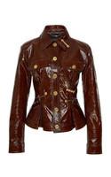 medium_versace-brown-leather-pleated-jacket