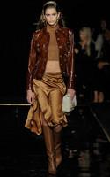 medium_versace-brown-leather-pleated-jacket2