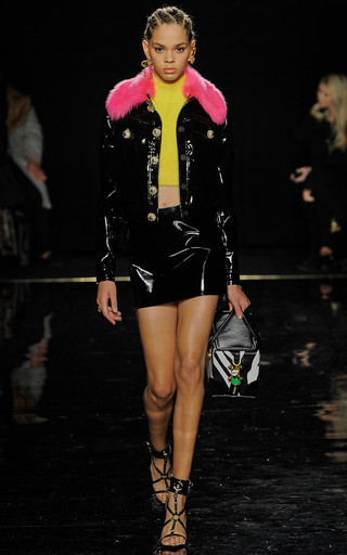 medium_versace-black-button-down-vinyl-jacket2