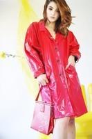 red_vibyl_coat-ultracat-1_1024x1024