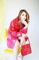 red_vibyl_coat-ultracat-3_1024x1024