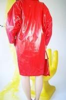 red_vibyl_coat-ultracat-2_1024x1024