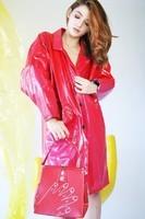 red_vibyl_coat-ultracat-6_1024x1024