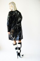 vinyl_coat_with_ass_print-ultracat-5_1024x1024