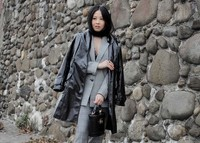 vinyle-trench-coat-outfit-1b