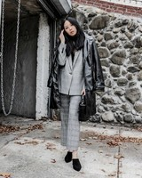 vinyl-trench-coat-outfit-1a