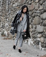 vinyl-trench-coat-outfit-1