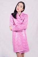 pinkcoat1_1024x1024