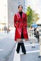 gettyimages-1057313702-1024x1024