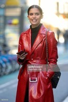 gettyimages-1057407210-1024x1024