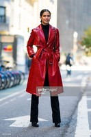 gettyimages-1057313848-1024x1024