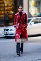 gettyimages-1057314084-1024x1024