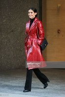 gettyimages-1057407206-1024x1024