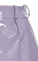 large_christian-siriano-purple-faux-patent-leather-cropped-trouser3