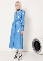 "WS18AW017-THE-22BACK-FIRE""-BLUE-PATENT-TRENCH-WHYTE-STUDIO"
