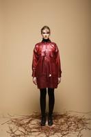 products-lebelikthe_jacket_shirtdsc00480
