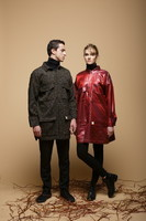 products-lebelikthe_jacket_shirt_-_ss-fw1819dsc00462_1