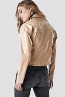 areyne_iggy_jacket_beige_1016-000144-8766_02b