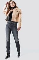 areyne_iggy_jacket_beige_1016-000144-8766_03c