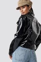 aeryne_166_y_jacket_black_1016-000144-0934_02b