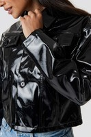 aeryne_166_y_jacket_black_1016-000144-0934_04g