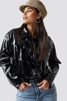 aeryne_166_y_jacket_black_1016-000144-0934_01a