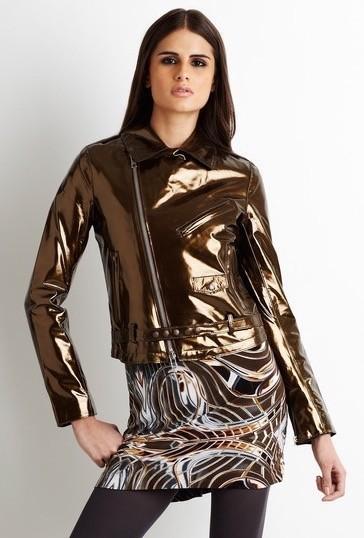 custo-barcelona-patent-leather-biker-moto-jacket-brown-bronze-copper-gold-olive-women-CUS-1-cdk2-001