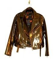 custo-barcelona-patent-leather-biker-moto-jacket-brown-bronze-copper-gold-olive-women-CUS-2-IMG_0022