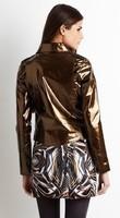 custo-barcelona-patent-leather-biker-moto-jacket-brown-bronze-copper-gold-olive-women-CUS-4-cdk2-001