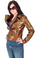 custo-barcelona-patent-leather-biker-moto-jacket-brown-bronze-copper-gold-olive-women-CUS-6_original