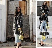 vinyl-trench-coat-outfit-22a