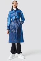 astrid_olsen_raincoat_1592-000007-0003_01c