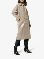 kassl-patent-buttoned-cotton-blend-coat_13221378_16348664_1000