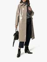 kassl-patent-buttoned-cotton-blend-coat_13221378_16348657_1000