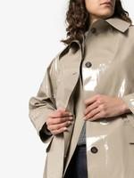 kassl-patent-buttoned-cotton-blend-coat_13221378_16348678_1000
