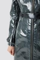 chloe_patent_long_jacket_green_1599-000027-0010_04g