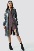 chloe_patent_long_jacket_green_1599-000027-0010_03c