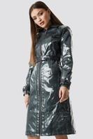 chloe_patent_long_jacket_green_1599-000027-0010_01j