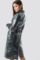 chloe_patent_long_jacket_green_1599-000027-0010_02k