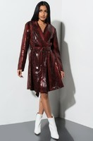 hold-it-against-me-snakeskin-trench-_wine_1