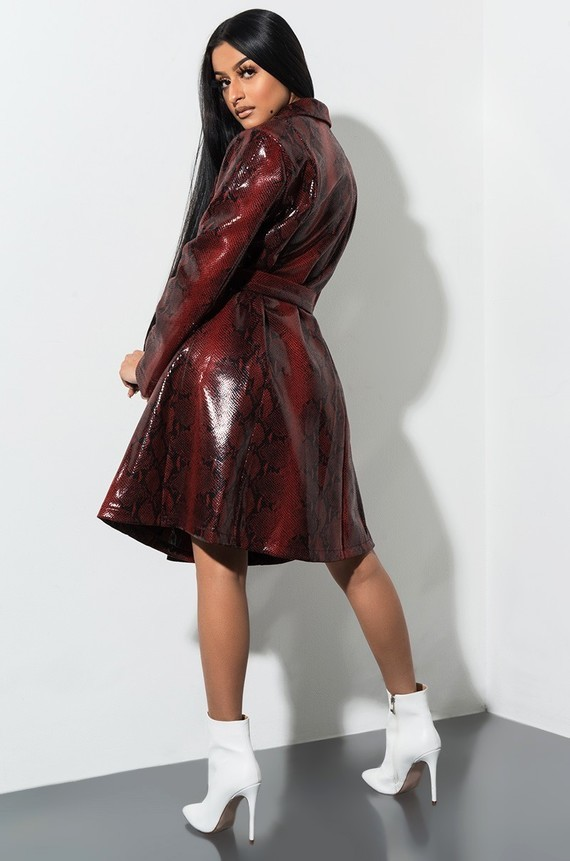 hold-it-against-me-snakeskin-trench-_wine_2