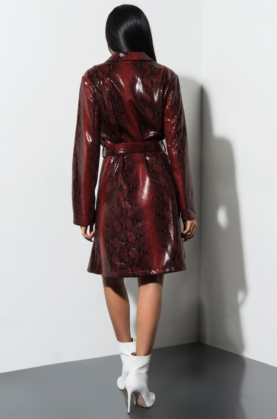 hold-it-against-me-snakeskin-trench-_wine_3