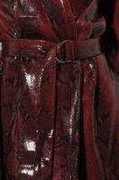 hold-it-against-me-snakeskin-trench-_wine_4