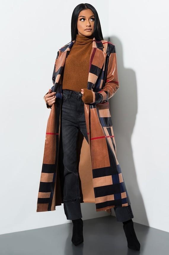 every-time-u-come-around-plaid-trench-jacket_brown-plaid_1