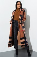 every-time-u-come-around-plaid-trench-jacket_brown-plaid_1
