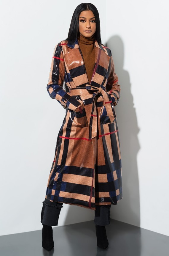 every-time-u-come-around-plaid-trench-jacket_brown-plaid_2